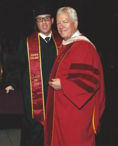 1.-Shawn-Graduating