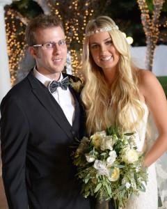 5. Wedding Shawn and Shannon